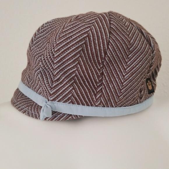 a477792eb37 Select Size to Continue. M 5abbeafdb7f72b315adfd3b5. Medium- US hat size 7-1  8 ...